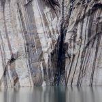 2009 | Fels und Wasser | Chile