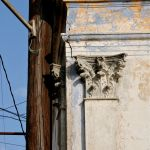 2012 | Morbide Pracht | Kuba